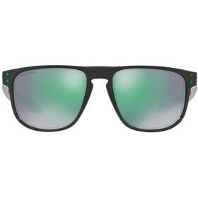 Oakley Holbrook R Cykelbriller sort